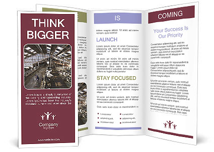 0000101471 Brochure Template