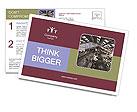 0000101471 Postcard Template