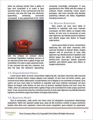 0000101471 Word Template - Page 4