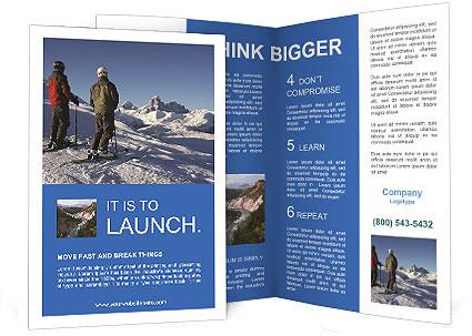 0000101473 Brochure Template
