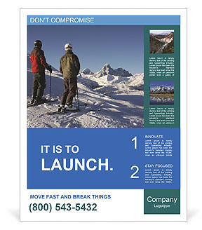0000101473 Poster Template