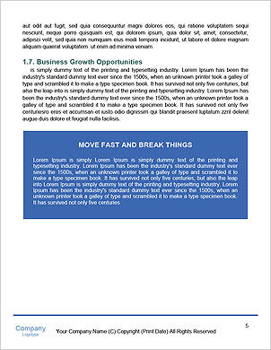 0000101473 Word Template - Page 5