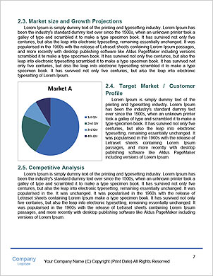 0000101473 Word Template - Page 7