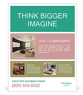 0000101474 Poster Template
