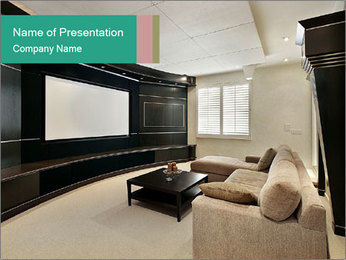 0000101474 PowerPoint Template