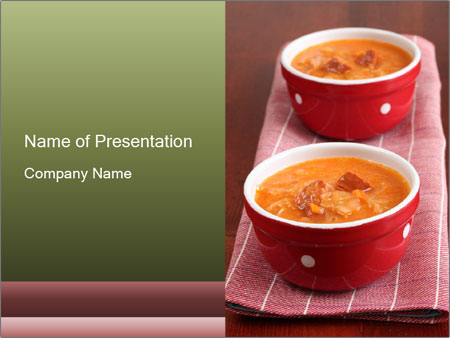 0000101475 PowerPoint Template