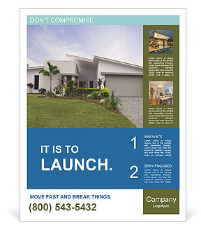0000101477 Poster Template