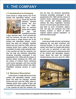 0000101477 Word Template - Page 3