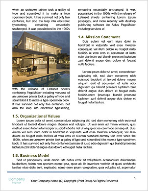 0000101477 Word Template - Page 4