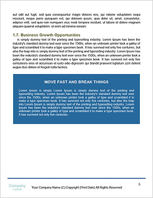 0000101477 Word Template - Page 5
