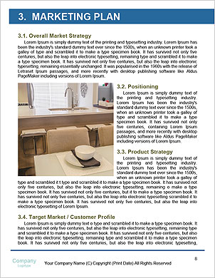 0000101477 Word Template - Page 8