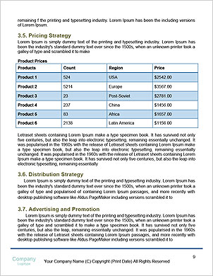 0000101477 Word Template - Page 9