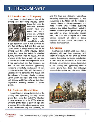 0000101478 Word Template - Page 3