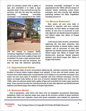 0000101478 Word Template - Page 4
