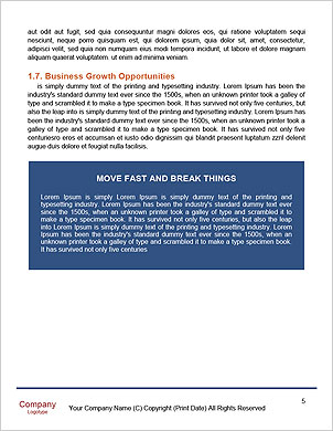 0000101478 Word Template - Page 5
