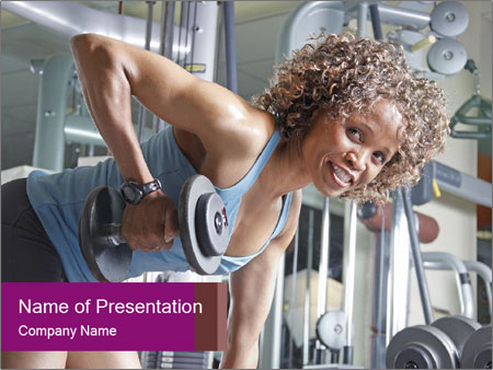 0000101479 PowerPoint Template