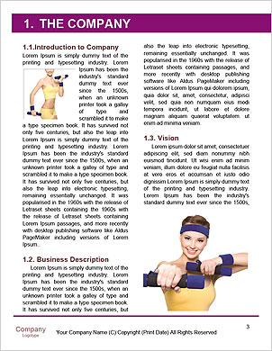 0000101479 Word Template - Page 3