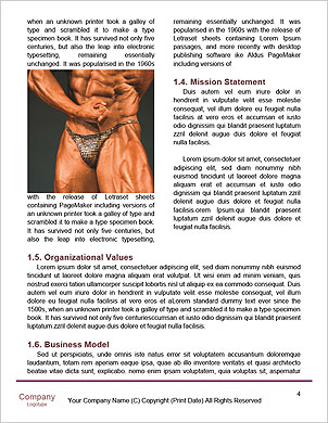 0000101479 Word Template - Page 4