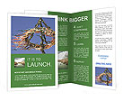 0000101480 Brochure Template