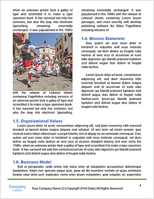 0000101480 Word Template - Page 4