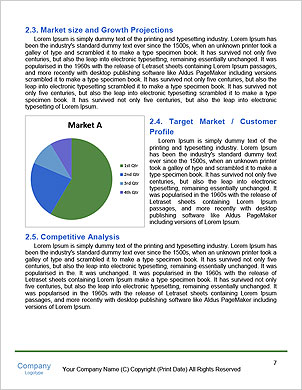 0000101480 Word Template - Page 7