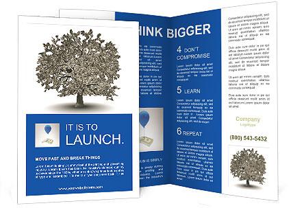0000101481 Brochure Template