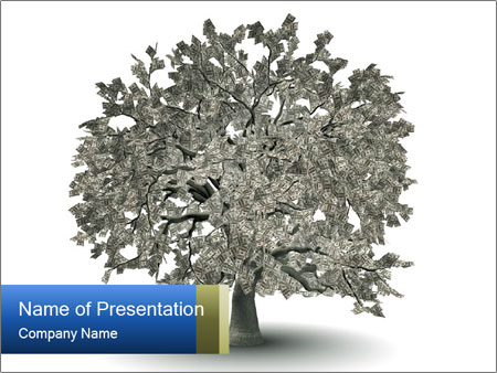 0000101481 PowerPoint Template