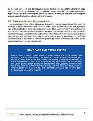 0000101481 Word Template - Page 5