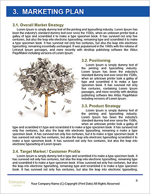 0000101481 Word Template - Page 8