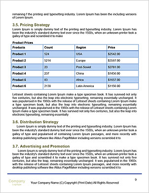 0000101481 Word Template - Page 9