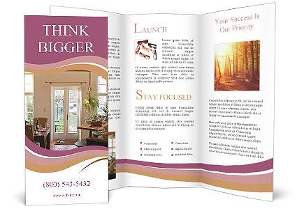0000101482 Brochure Template