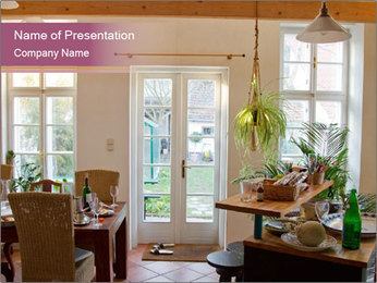 0000101482 PowerPoint Template