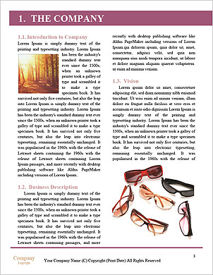 0000101482 Word Template - Page 3