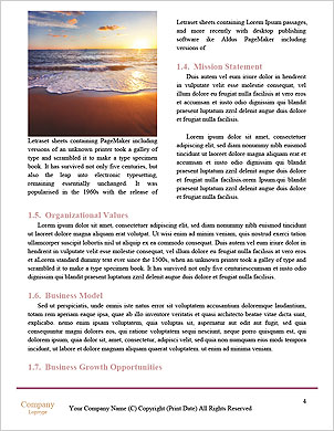 0000101482 Word Template - Page 4