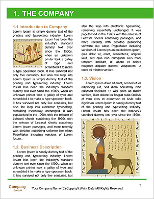 0000101483 Word Template - Page 3
