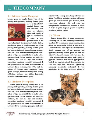 0000101485 Word Template - Page 3