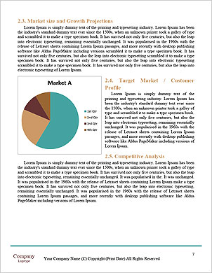 0000101485 Word Template - Page 7