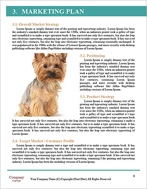 0000101485 Word Template - Page 8