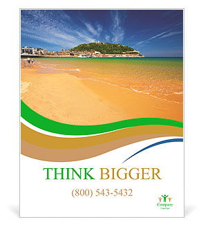 0000101486 Poster Template
