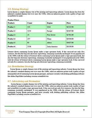 0000101486 Word Template - Page 9