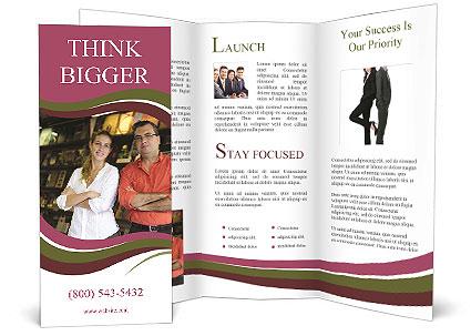 0000101487 Brochure Template