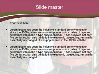 0000101487 PowerPoint Template