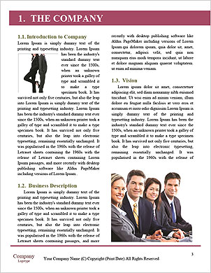 0000101487 Word Template - Page 3