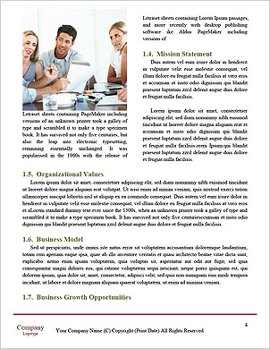 0000101487 Word Template - Page 4