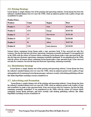 0000101487 Word Template - Page 9