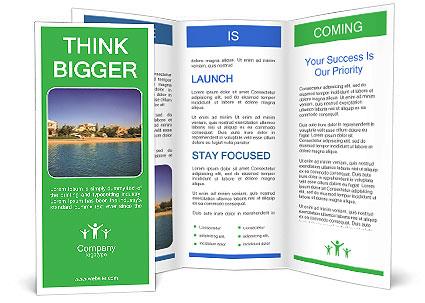 0000101488 Brochure Template