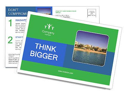 0000101488 Postcard Template