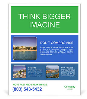 0000101488 Poster Template