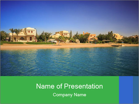 0000101488 PowerPoint Template