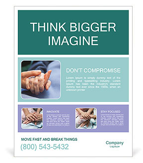 0000101489 Poster Template